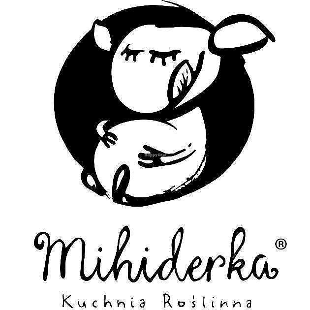 "Photo of Mihiderka - Plac Dominikanski  by <a href=""/members/profile/Micha%C5%82usOlejniczakus"">MichałusOlejniczakus</a> <br/>image from facebook page <br/> April 12, 2018  - <a href='/contact/abuse/image/113176/384591'>Report</a>"