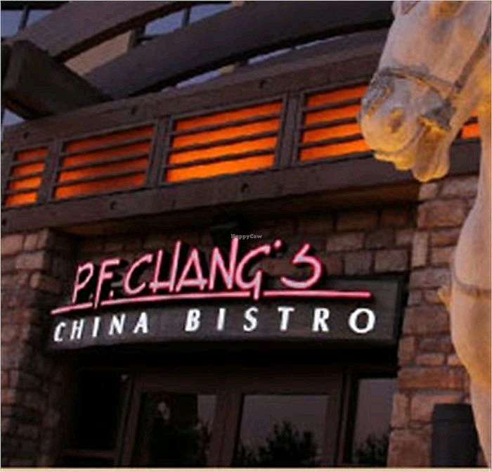 "Photo of P.F. Chang's  by <a href=""/members/profile/christopher"">christopher</a> <br/>Naples PF Chang's <br/> May 24, 2018  - <a href='/contact/abuse/image/113233/404153'>Report</a>"