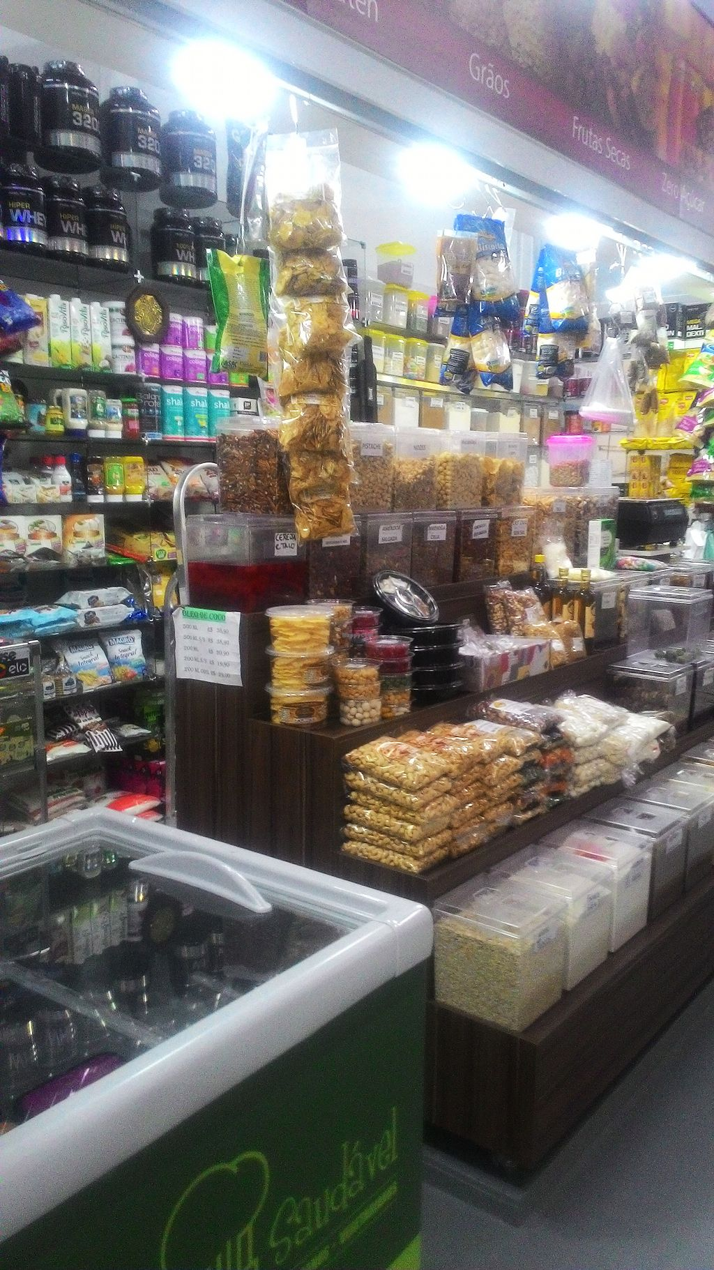 """Photo of Frutos da Terra  by <a href=""""/members/profile/itsumiyo"""">itsumiyo</a> <br/>Store <br/> February 28, 2018  - <a href='/contact/abuse/image/113348/365087'>Report</a>"""