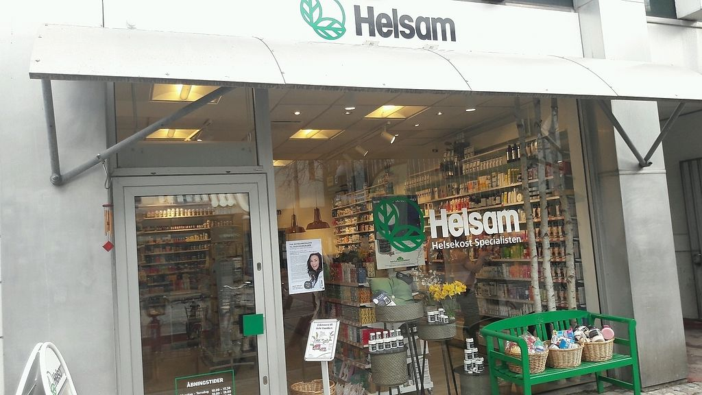 """Photo of Helsam - Nytorv  by <a href=""""/members/profile/piffelina"""">piffelina</a> <br/>Store <br/> April 4, 2018  - <a href='/contact/abuse/image/113372/380580'>Report</a>"""