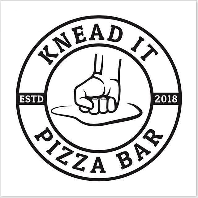 """Photo of Knead It Pizza Bar  by <a href=""""/members/profile/verbosity"""">verbosity</a> <br/>Knead It Pizza Bar <br/> March 2, 2018  - <a href='/contact/abuse/image/113454/365689'>Report</a>"""