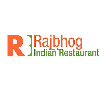 """Photo of Rajbhog  by <a href=""""/members/profile/verbosity"""">verbosity</a> <br/>Rajbhog <br/> March 3, 2018  - <a href='/contact/abuse/image/113532/366012'>Report</a>"""