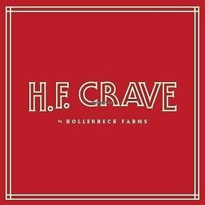 """Photo of HF Crave  by <a href=""""/members/profile/jrbeck"""">jrbeck</a> <br/>From My farm to Your table <br/> March 11, 2018  - <a href='/contact/abuse/image/113692/369279'>Report</a>"""