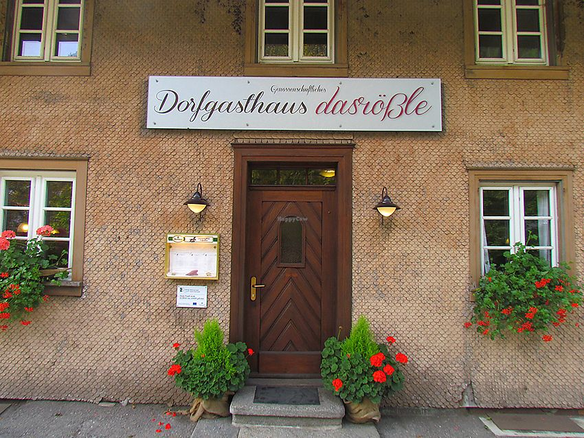 """Photo of dasrößle  by <a href=""""/members/profile/community5"""">community5</a> <br/>dasrößle <br/> March 14, 2018  - <a href='/contact/abuse/image/113708/370496'>Report</a>"""