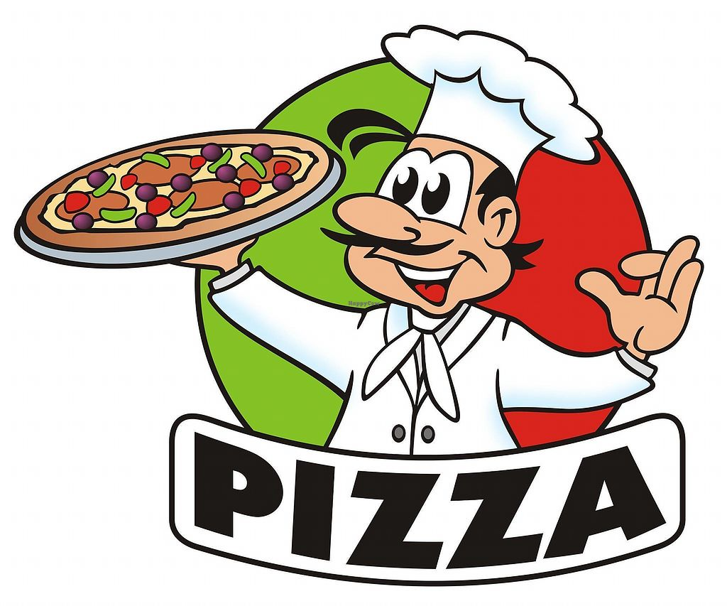 """Photo of Midland Pizza  by <a href=""""/members/profile/verbosity"""">verbosity</a> <br/>Midland Pizza <br/> March 5, 2018  - <a href='/contact/abuse/image/113796/367225'>Report</a>"""
