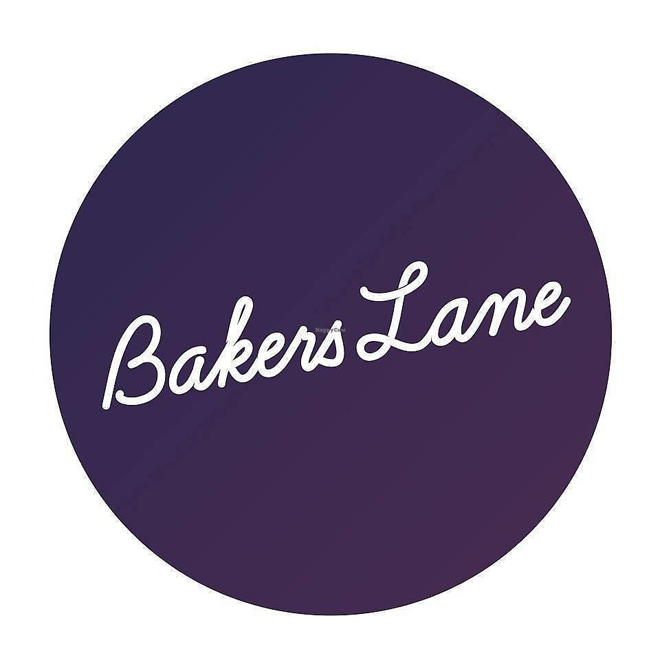 """Photo of Bakers Lane  by <a href=""""/members/profile/verbosity"""">verbosity</a> <br/>Bakers Lane <br/> March 8, 2018  - <a href='/contact/abuse/image/113894/367996'>Report</a>"""