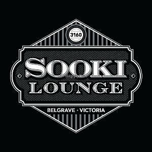 """Photo of Sooki Lounge  by <a href=""""/members/profile/karlaess"""">karlaess</a> <br/>Logo <br/> March 8, 2018  - <a href='/contact/abuse/image/113999/368262'>Report</a>"""