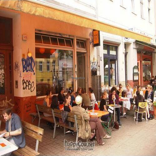"""Photo of W Der Imbiss - Prenzlauer Berg  by <a href=""""/members/profile/don"""">don</a> <br/>See  <br/> July 4, 2008  - <a href='/contact/abuse/image/11400/742'>Report</a>"""