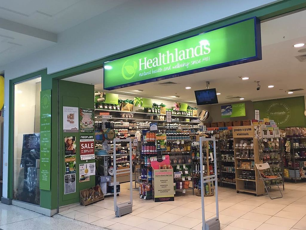 """Photo of Healthlands  by <a href=""""/members/profile/Visions"""">Visions</a> <br/>Healthlands <br/> March 11, 2018  - <a href='/contact/abuse/image/114168/369303'>Report</a>"""