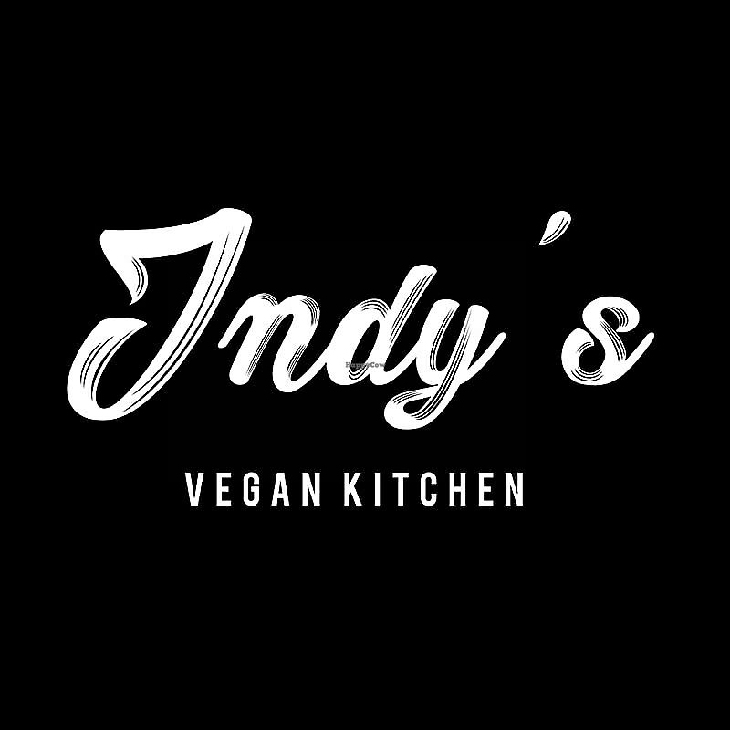 "Photo of Indy's Vegan Kitchen  by <a href=""/members/profile/nswain"">nswain</a> <br/>Indy's <br/> March 10, 2018  - <a href='/contact/abuse/image/114174/369008'>Report</a>"