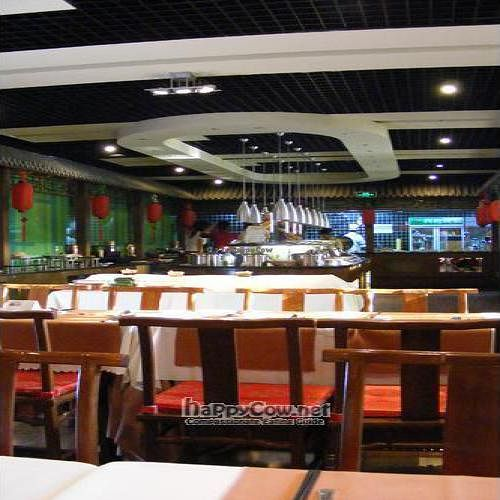"""Photo of CLOSED: Xu Xiang Zhai - Dongcheng District  by <a href=""""/members/profile/danielpoland"""">danielpoland</a> <br/>From 16:00 starts Swedish table - you can eat as much as you can :) Perfect food ! <br/> September 25, 2008  - <a href='/contact/abuse/image/11422/1152'>Report</a>"""