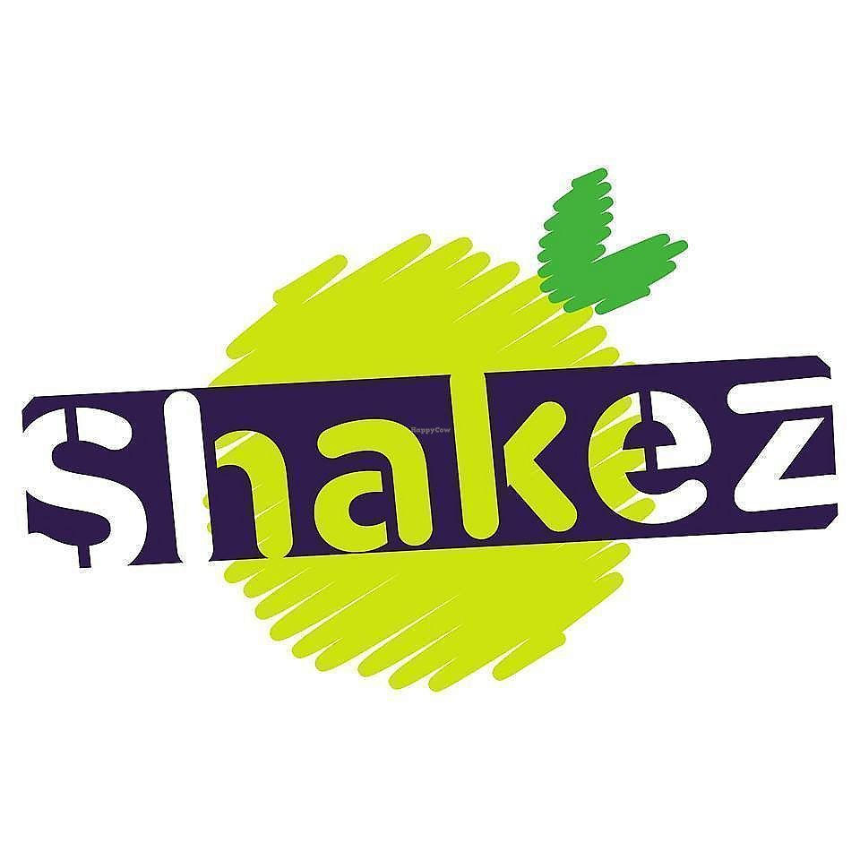 """Photo of Shakez  by <a href=""""/members/profile/karlaess"""">karlaess</a> <br/>logo <br/> March 11, 2018  - <a href='/contact/abuse/image/114238/369499'>Report</a>"""