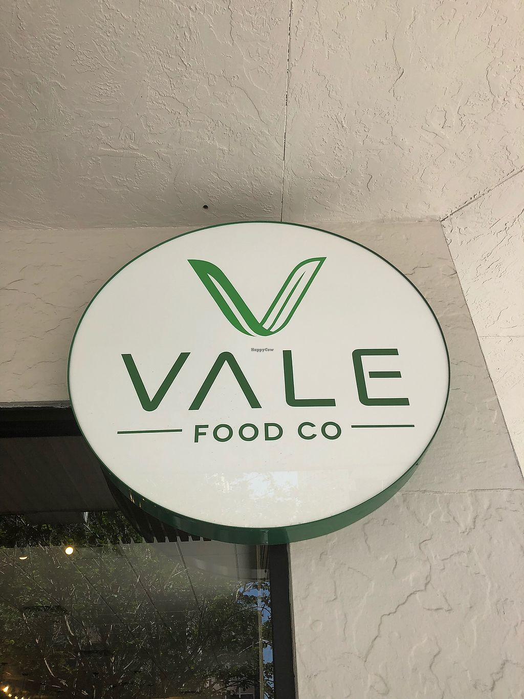 """Photo of Vale Food Co.  by <a href=""""/members/profile/MeganItchkawich"""">MeganItchkawich</a> <br/>Tampa <br/> April 2, 2018  - <a href='/contact/abuse/image/114324/379862'>Report</a>"""