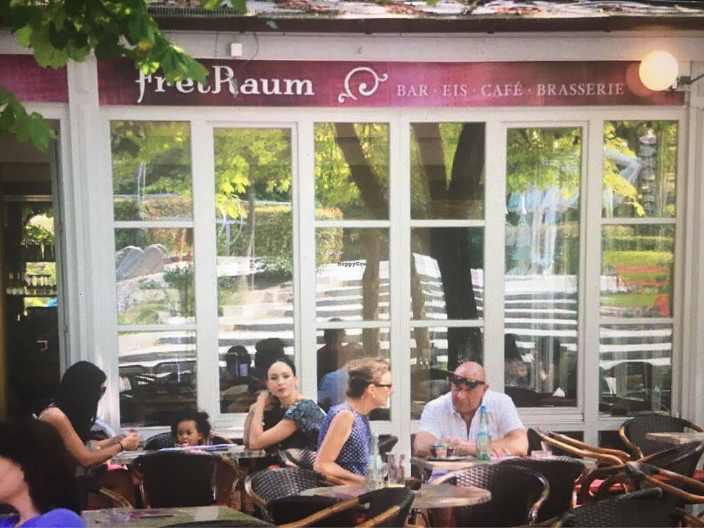"""Photo of Freiraum  by <a href=""""/members/profile/Franzi-Frenz"""">Franzi-Frenz</a> <br/>Frei Raum <br/> March 14, 2018  - <a href='/contact/abuse/image/114457/370457'>Report</a>"""