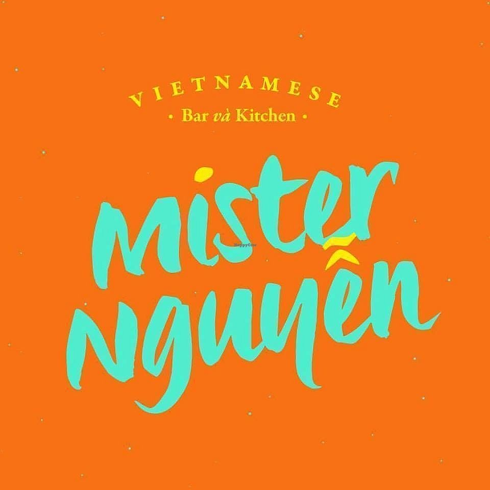 """Photo of Mister Nguyen  by <a href=""""/members/profile/verbosity"""">verbosity</a> <br/>Mister Nguyen <br/> March 14, 2018  - <a href='/contact/abuse/image/114530/370413'>Report</a>"""