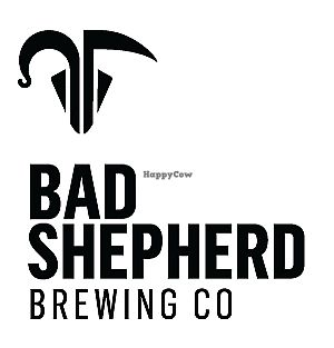 "Photo of Bad Shepherd Brewing Co.  by <a href=""/members/profile/verbosity"">verbosity</a> <br/>Bad Shepherd Brewing Co <br/> March 14, 2018  - <a href='/contact/abuse/image/114534/370668'>Report</a>"