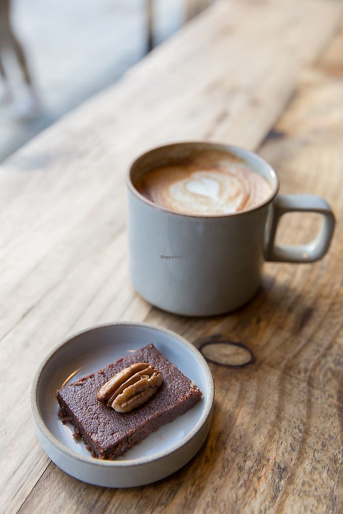 Grüner Kaffee Mit Ingwer kaffee ingwer berlin happycow