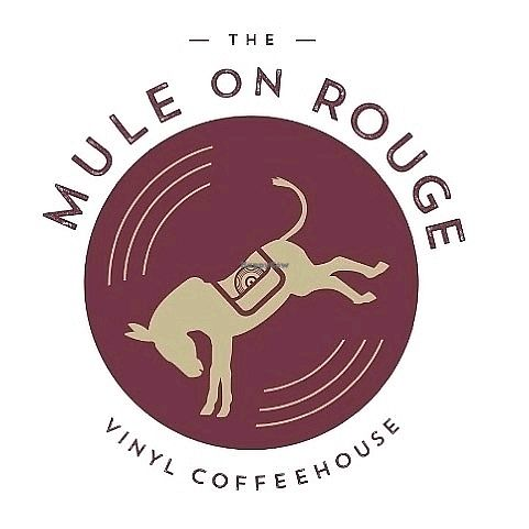 "Photo of The Mule on Rouge  by <a href=""/members/profile/craigmc"">craigmc</a> <br/>logo <br/> March 26, 2018  - <a href='/contact/abuse/image/114580/376229'>Report</a>"