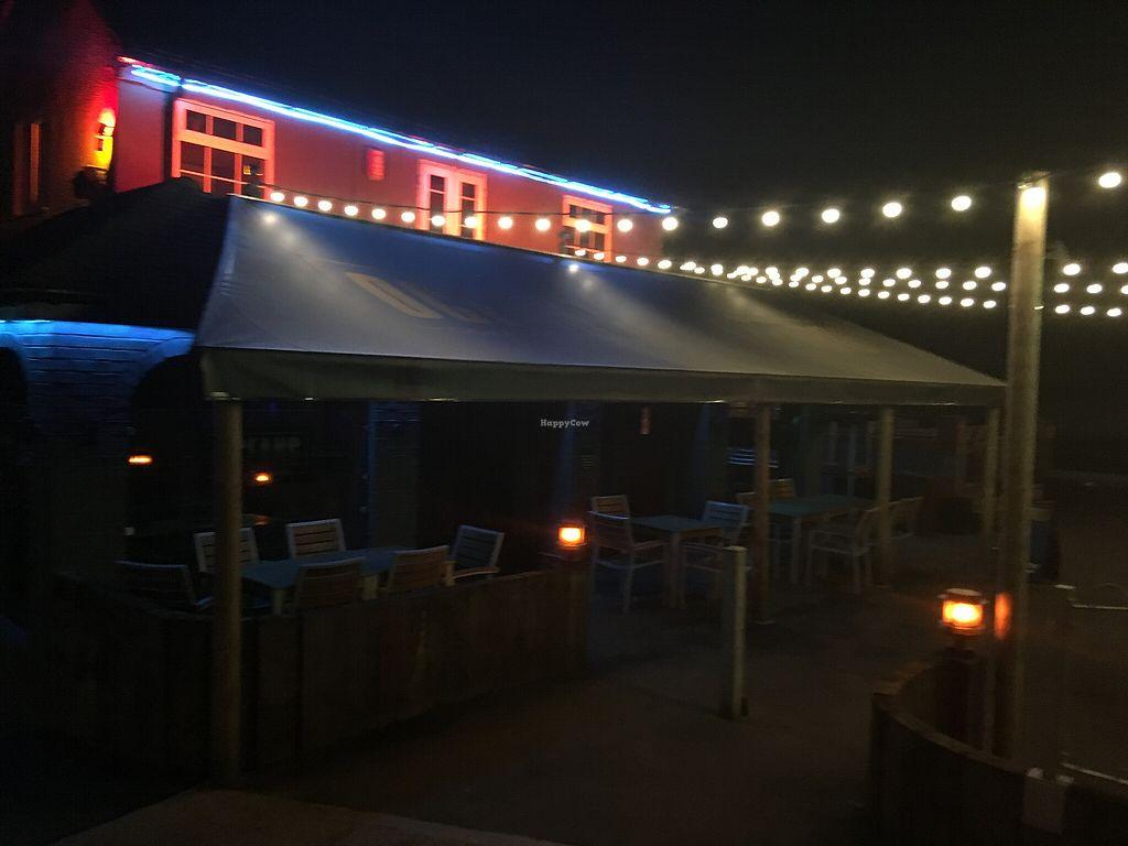 "Photo of Castro's Restaurant and Lounge  by <a href=""/members/profile/DavidAJ"">DavidAJ</a> <br/>Castro's  <br/> March 28, 2018  - <a href='/contact/abuse/image/114595/377443'>Report</a>"