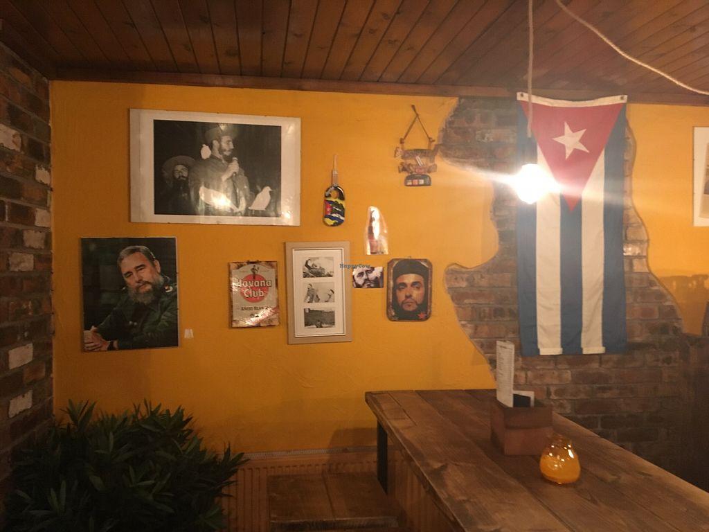 "Photo of Castro's Restaurant and Lounge  by <a href=""/members/profile/DavidAJ"">DavidAJ</a> <br/>Castro's  <br/> March 28, 2018  - <a href='/contact/abuse/image/114595/377485'>Report</a>"
