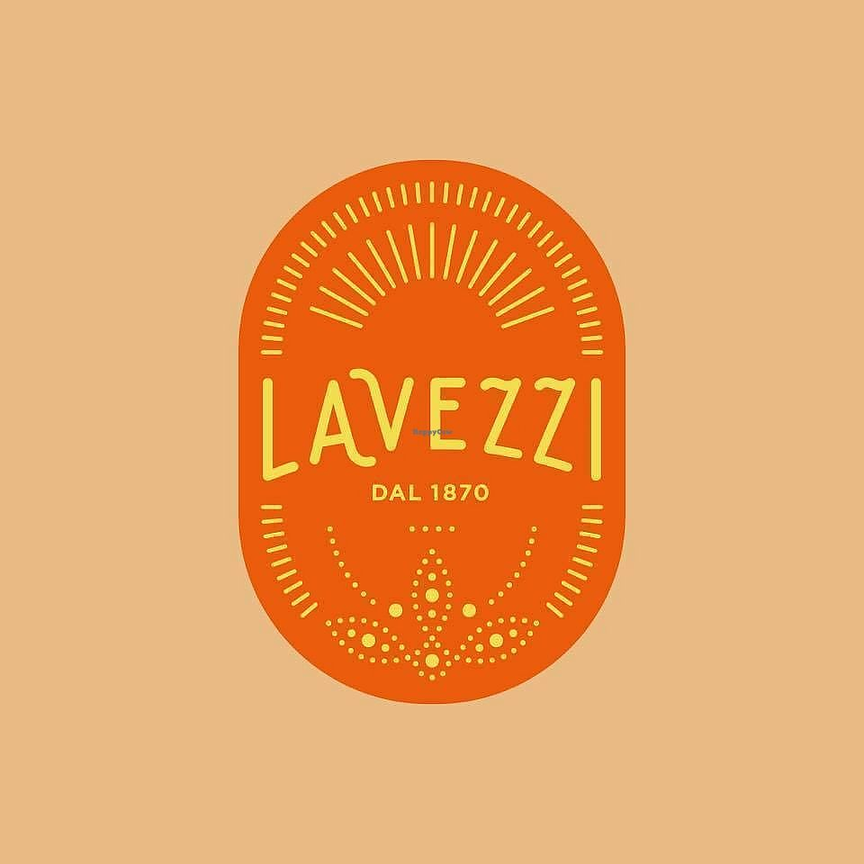 """Photo of Lavezzi Gelateria  by <a href=""""/members/profile/karlaess"""">karlaess</a> <br/>logo <br/> March 16, 2018  - <a href='/contact/abuse/image/114707/371481'>Report</a>"""