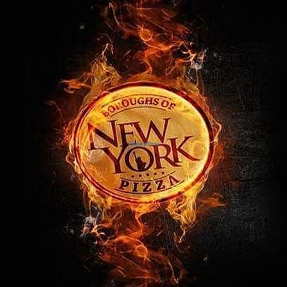 """Photo of Boroughs of New York Pizza  by <a href=""""/members/profile/verbosity"""">verbosity</a> <br/>Borough of New York Pizza <br/> March 17, 2018  - <a href='/contact/abuse/image/114805/372158'>Report</a>"""