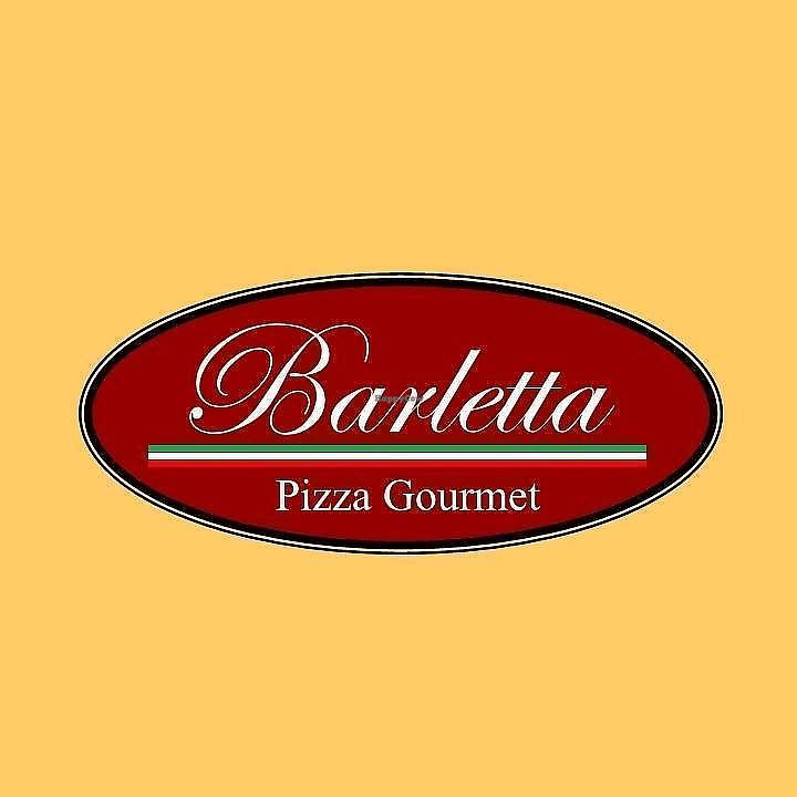 """Photo of Barletta Pizza Gourmet  by <a href=""""/members/profile/YanethGris"""">YanethGris</a> <br/>Barletta Pizza Gourmet <br/> March 19, 2018  - <a href='/contact/abuse/image/114866/372752'>Report</a>"""