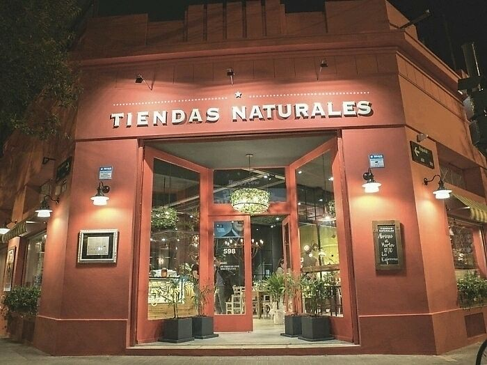 "Photo of Tiendas Naturales  by <a href=""/members/profile/Alfa"">Alfa</a> <br/>Tiendas Naturales <br/> April 2, 2018  - <a href='/contact/abuse/image/114876/379633'>Report</a>"