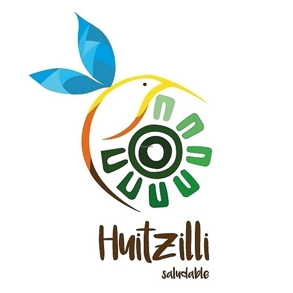 """Photo of Huitzilli Saludable  by <a href=""""/members/profile/Kay_M"""">Kay_M</a> <br/>Logo <br/> March 19, 2018  - <a href='/contact/abuse/image/114879/372766'>Report</a>"""