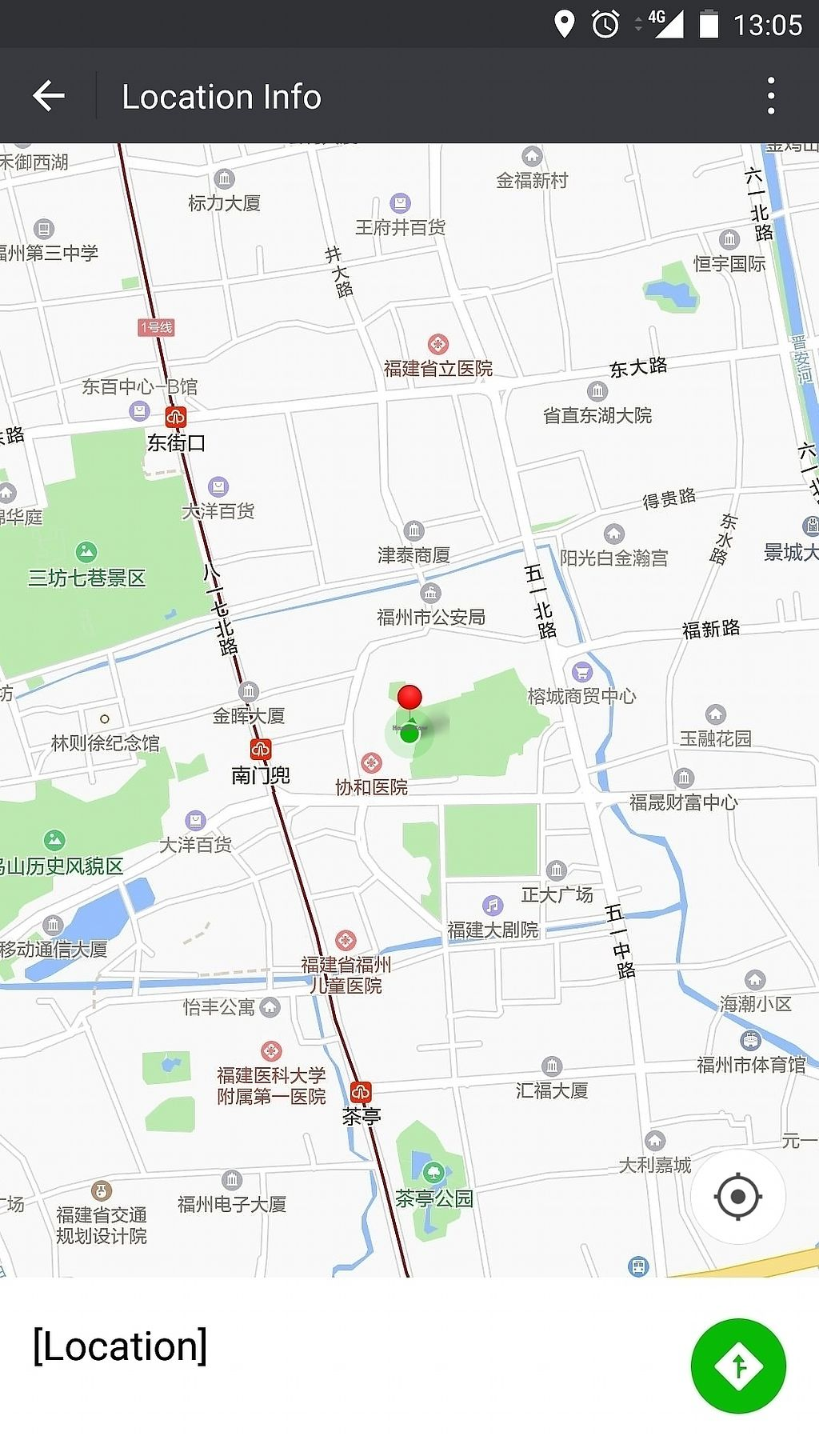"""Photo of Haozizai  by <a href=""""/members/profile/ultm8"""">ultm8</a> <br/>Map location <br/> March 21, 2018  - <a href='/contact/abuse/image/114896/373599'>Report</a>"""