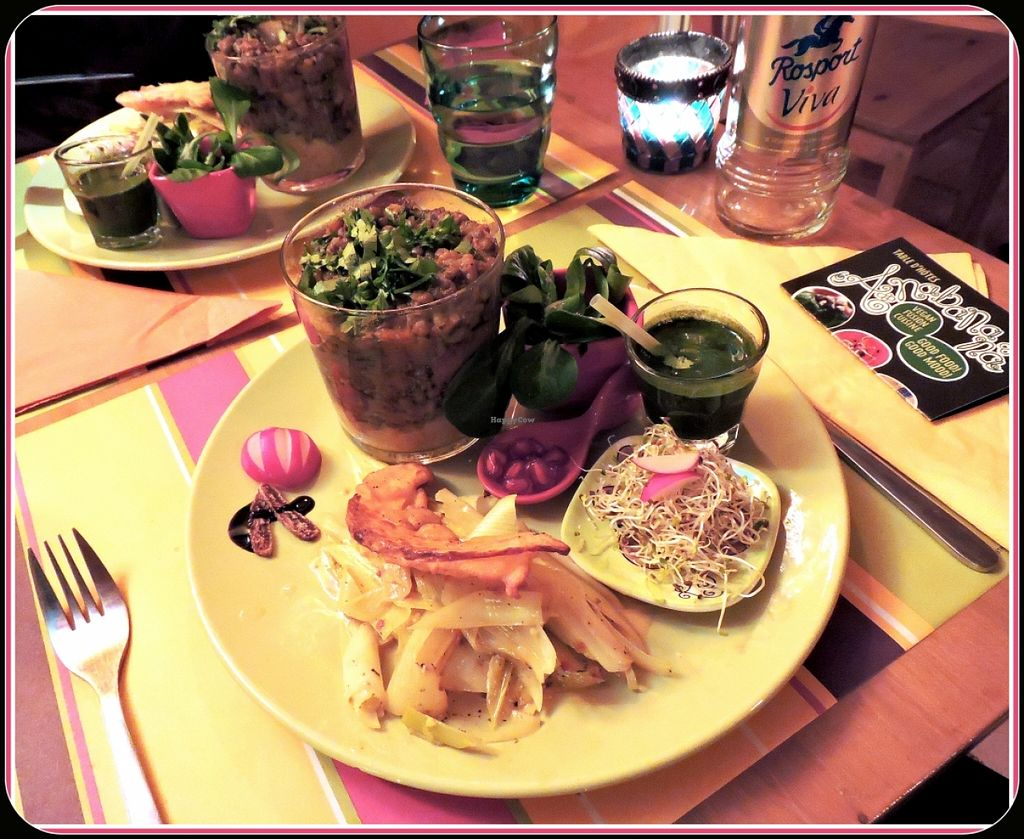 """Photo of CLOSED: Anabanana  by <a href=""""/members/profile/Yilla"""">Yilla</a> <br/>Main course <br/> October 29, 2015  - <a href='/contact/abuse/image/11493/123099'>Report</a>"""