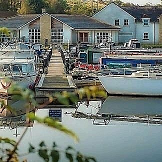 """Photo of The Boathouse   by <a href=""""/members/profile/craigmc"""">craigmc</a> <br/>setting <br/> March 21, 2018  - <a href='/contact/abuse/image/114964/373643'>Report</a>"""