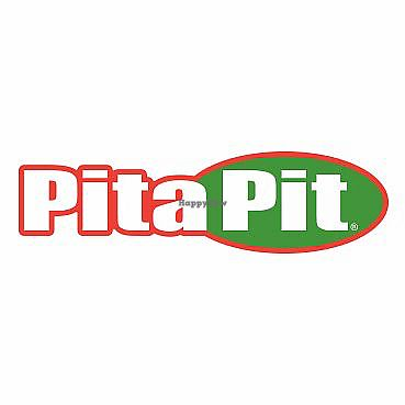 "Photo of Pita Pit  by <a href=""/members/profile/WesleySmoker"">WesleySmoker</a> <br/>Pita pit logo <br/> March 19, 2018  - <a href='/contact/abuse/image/114984/373075'>Report</a>"