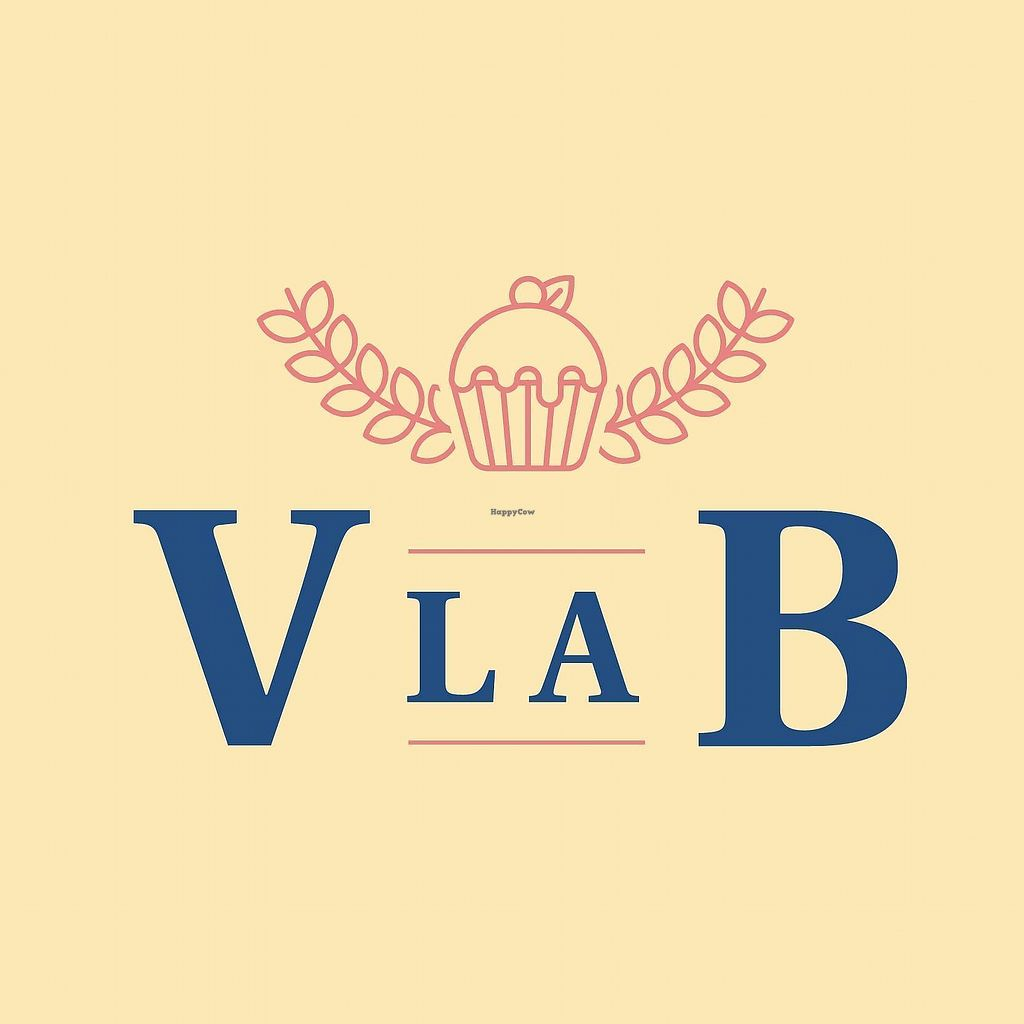 """Photo of Viva La Bakery  by <a href=""""/members/profile/Kay_M"""">Kay_M</a> <br/>Logo <br/> March 19, 2018  - <a href='/contact/abuse/image/114994/373087'>Report</a>"""