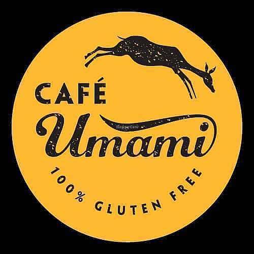 """Photo of Cafe Umami  by <a href=""""/members/profile/karlaess"""">karlaess</a> <br/>Logo <br/> March 20, 2018  - <a href='/contact/abuse/image/115062/373418'>Report</a>"""