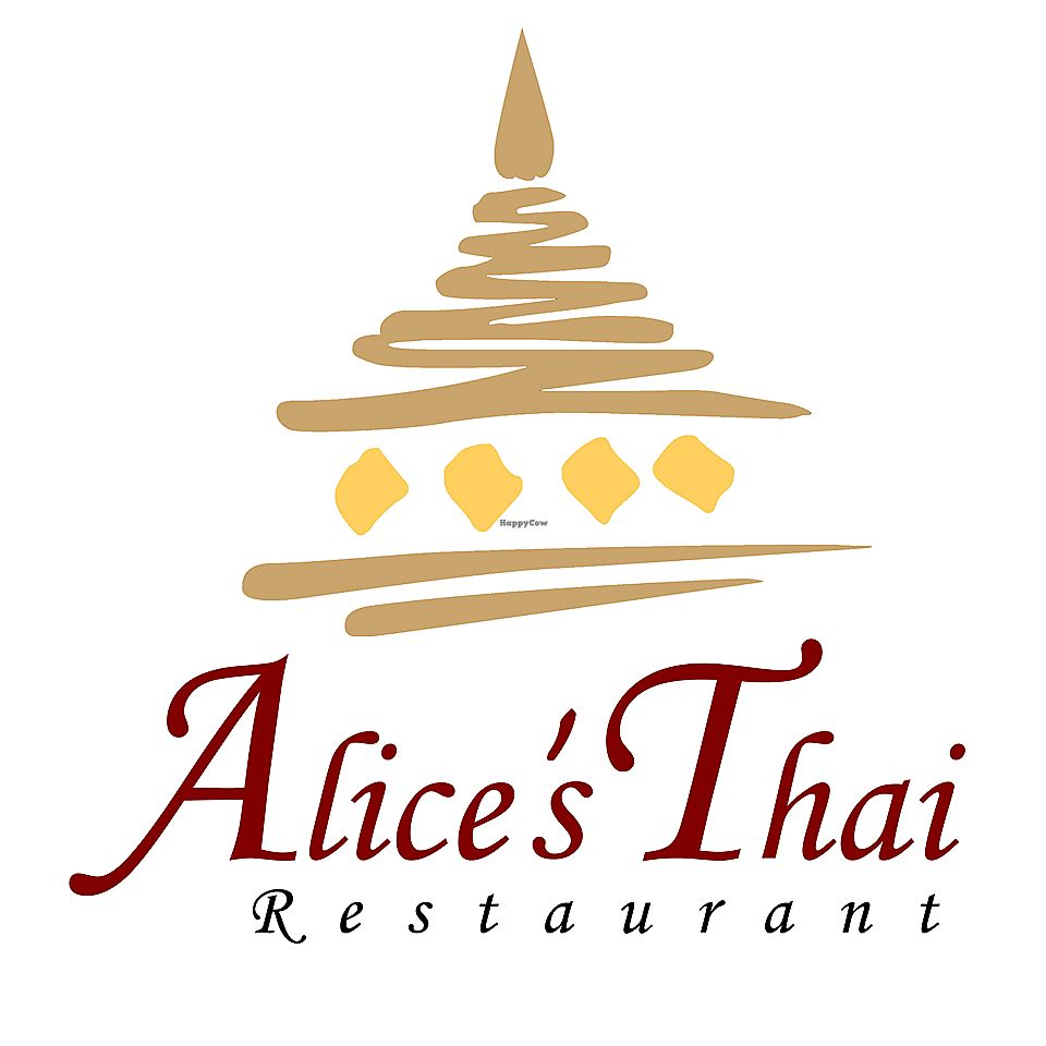 "Photo of Alice's Thai  by <a href=""/members/profile/verbosity"">verbosity</a> <br/>Alice's Thai <br/> March 21, 2018  - <a href='/contact/abuse/image/115068/373611'>Report</a>"