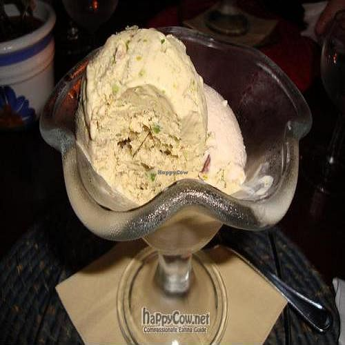 """Photo of Haiku  by <a href=""""/members/profile/MomOf2Gremlins"""">MomOf2Gremlins</a> <br/>Vegan ice cream *amazing* <br/> September 18, 2011  - <a href='/contact/abuse/image/11513/10702'>Report</a>"""