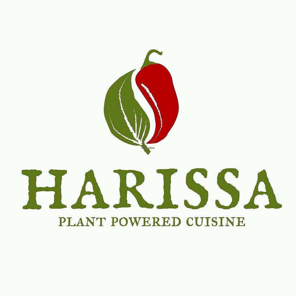 """Photo of Harissa  by <a href=""""/members/profile/SeanSteel"""">SeanSteel</a> <br/>logo <br/> March 22, 2018  - <a href='/contact/abuse/image/115170/374253'>Report</a>"""
