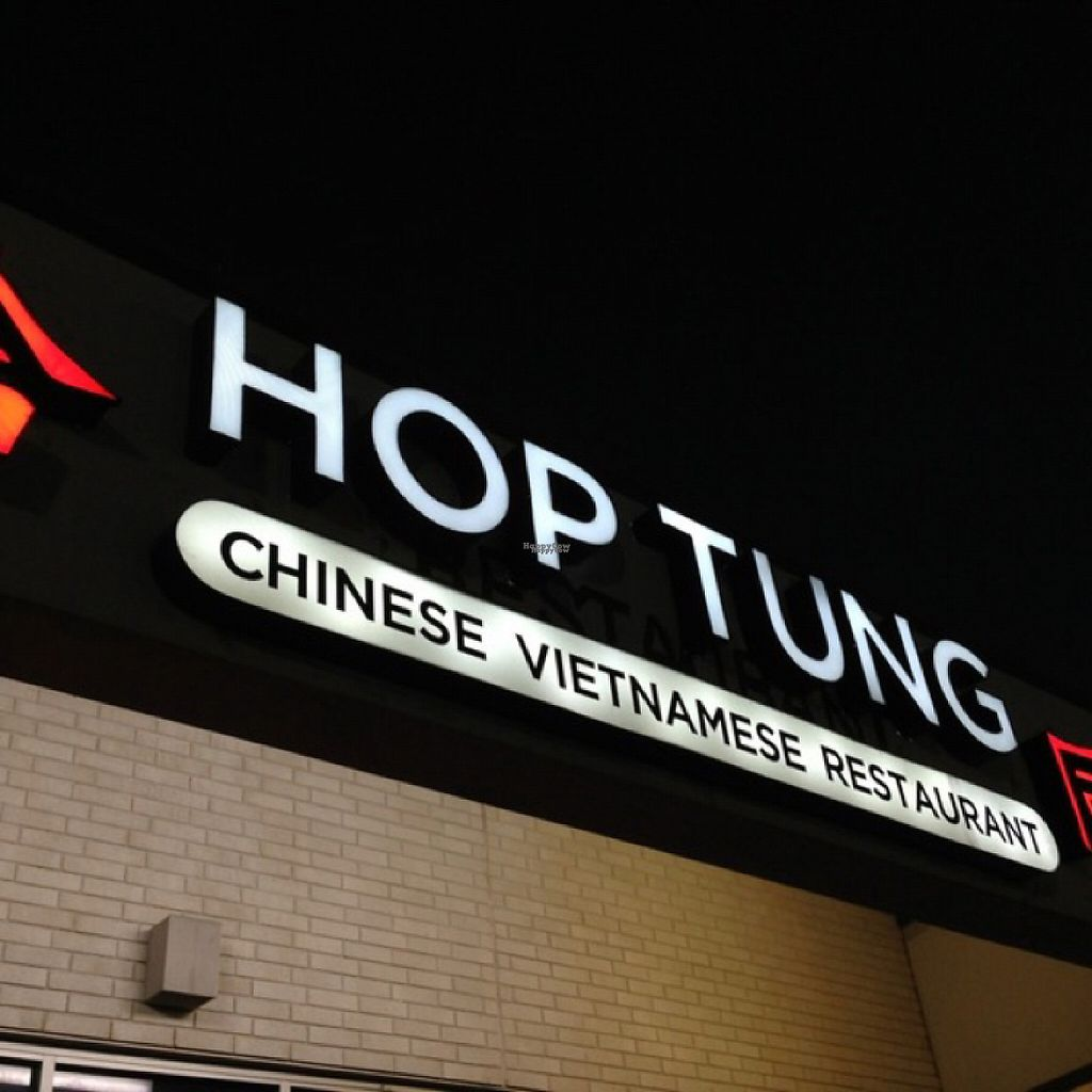 """Photo of Hop Tung  by <a href=""""/members/profile/DavidPatrick"""">DavidPatrick</a> <br/>Restaurant sign <br/> March 13, 2017  - <a href='/contact/abuse/image/11524/235771'>Report</a>"""