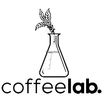 """Photo of Coffee Lab - ANU  by <a href=""""/members/profile/verbosity"""">verbosity</a> <br/>Coffee Lab <br/> March 21, 2018  - <a href='/contact/abuse/image/115250/374052'>Report</a>"""