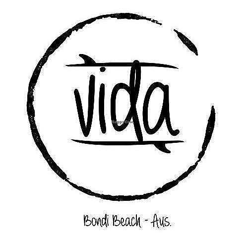 """Photo of Vida Surf Shop Cafe  by <a href=""""/members/profile/verbosity"""">verbosity</a> <br/>Vida Surf Shop Cafe <br/> March 21, 2018  - <a href='/contact/abuse/image/115258/374078'>Report</a>"""