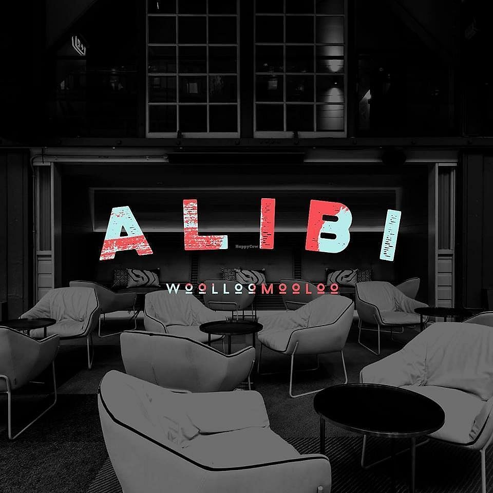 """Photo of Alibi  by <a href=""""/members/profile/verbosity"""">verbosity</a> <br/>Alibi <br/> March 22, 2018  - <a href='/contact/abuse/image/115266/374184'>Report</a>"""