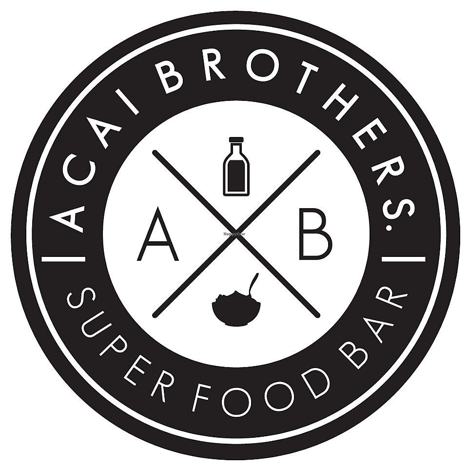 """Photo of Acai Brothers  by <a href=""""/members/profile/verbosity"""">verbosity</a> <br/>Acai Brothers <br/> March 22, 2018  - <a href='/contact/abuse/image/115384/374547'>Report</a>"""