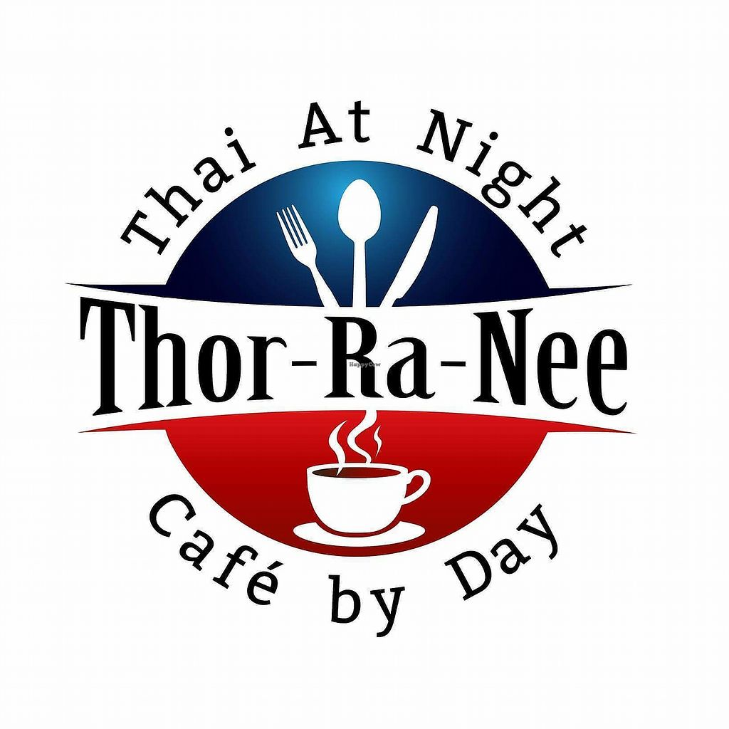 """Photo of Thor-Ra-Nee  by <a href=""""/members/profile/karlaess"""">karlaess</a> <br/>Logo <br/> March 23, 2018  - <a href='/contact/abuse/image/115412/374982'>Report</a>"""