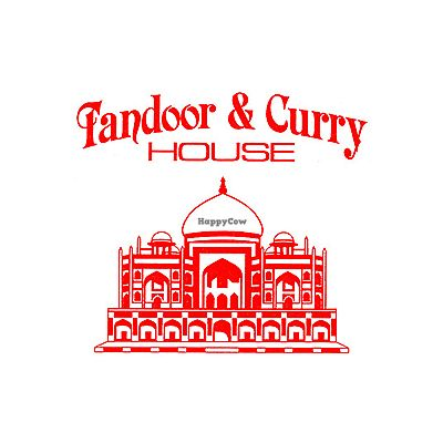 """Photo of Tandoor and Curry House  by <a href=""""/members/profile/karlaess"""">karlaess</a> <br/>logo <br/> March 24, 2018  - <a href='/contact/abuse/image/115420/375101'>Report</a>"""