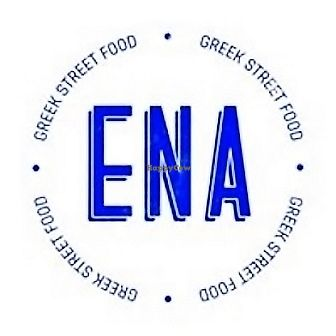 "Photo of ENA Greek Street Food  by <a href=""/members/profile/verbosity"">verbosity</a> <br/>ENA <br/> March 25, 2018  - <a href='/contact/abuse/image/115504/375667'>Report</a>"