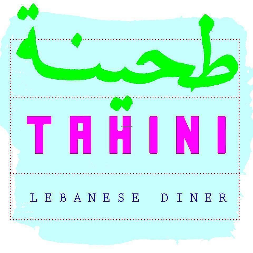 "Photo of Tahini  by <a href=""/members/profile/verbosity"">verbosity</a> <br/>Tahini <br/> March 25, 2018  - <a href='/contact/abuse/image/115514/375664'>Report</a>"
