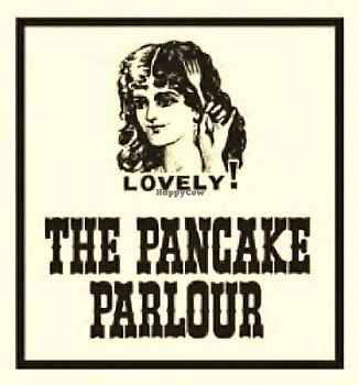 """Photo of The Pancake Parlour  by <a href=""""/members/profile/verbosity"""">verbosity</a> <br/>The Pancake Parlour <br/> March 24, 2018  - <a href='/contact/abuse/image/115608/375573'>Report</a>"""