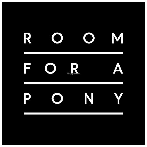 """Photo of Room For A Pony  by <a href=""""/members/profile/karlaess"""">karlaess</a> <br/>logo <br/> March 25, 2018  - <a href='/contact/abuse/image/115642/375714'>Report</a>"""