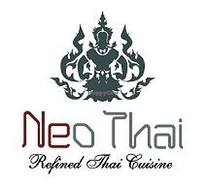 """Photo of Neo Thai  by <a href=""""/members/profile/verbosity"""">verbosity</a> <br/>Neo Thai <br/> March 26, 2018  - <a href='/contact/abuse/image/115731/376164'>Report</a>"""